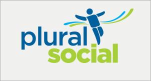 /plural-social