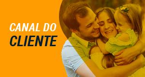 https://plural.topadministradora.com.br/portalbeneficiario