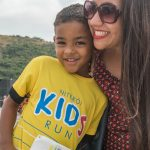 Plural patrocina mais uma vez a corrida Niterói Kids Run 9