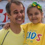 Plural patrocina mais uma vez a corrida Niterói Kids Run 10