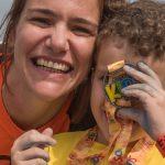 Plural patrocina mais uma vez a corrida Niterói Kids Run 11