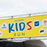 Plural patrocina mais uma vez a corrida Niterói Kids Run 14