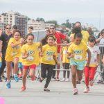 Plural patrocina mais uma vez a corrida Niterói Kids Run 15