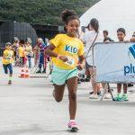 Plural patrocina mais uma vez a corrida Niterói Kids Run 16