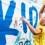 Plural patrocina mais uma vez a corrida Niterói Kids Run 1