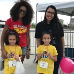 Plural patrocina mais uma vez a corrida Niterói Kids Run 29