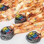 Plural patrocina mais uma vez a corrida Niterói Kids Run 4