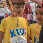 Plural patrocina mais uma vez a corrida Niterói Kids Run 7