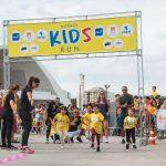 Plural patrocina mais uma vez a corrida Niterói Kids Run 8