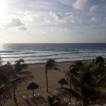 Segunda edição da campanha Embarque Nessa leva 38 premiados para Cancun 9