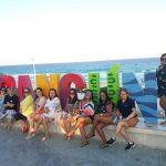 Segunda edição da campanha Embarque Nessa leva 38 premiados para Cancun 10