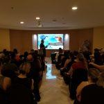Segunda edição da campanha Embarque Nessa leva 38 premiados para Cancun 11