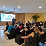 Segunda edição da campanha Embarque Nessa leva 38 premiados para Cancun 12