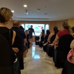 Segunda edição da campanha Embarque Nessa leva 38 premiados para Cancun 13