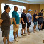 Segunda edição da campanha Embarque Nessa leva 38 premiados para Cancun 14