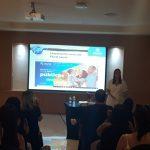 Segunda edição da campanha Embarque Nessa leva 38 premiados para Cancun 15