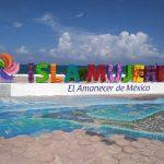 Segunda edição da campanha Embarque Nessa leva 38 premiados para Cancun 16