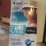 Segunda edição da campanha Embarque Nessa leva 38 premiados para Cancun 19