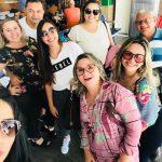 Segunda edição da campanha Embarque Nessa leva 38 premiados para Cancun 2