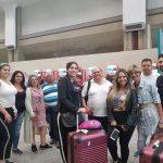 Segunda edição da campanha Embarque Nessa leva 38 premiados para Cancun 3