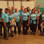 Segunda edição da campanha Embarque Nessa leva 38 premiados para Cancun 4