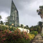 Segunda edição da campanha Embarque Nessa leva 38 premiados para Cancun 6