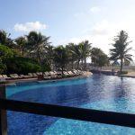 Segunda edição da campanha Embarque Nessa leva 38 premiados para Cancun 7