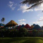 Segunda edição da campanha Embarque Nessa leva 38 premiados para Cancun 8