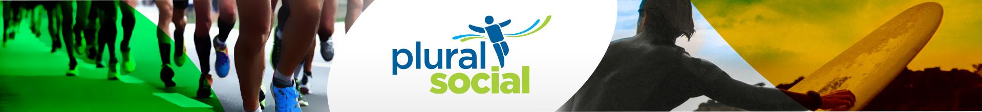 Plural Social 9