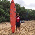Plural Social - Patrocínio do Surf 4