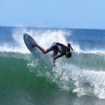 Plural Social - Patrocínio do Surf 5