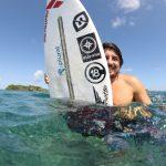 Plural Social - Patrocínio do Surf 7