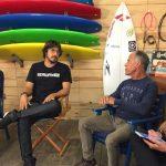 Plural Social - Patrocínio do Surf 10