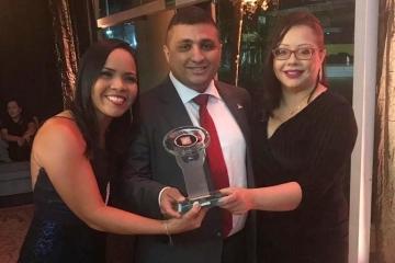 Plural eleita a Melhor Administradora da região norte