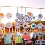 Plural participa do evento: Quintas de Verão!