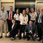 Plural Saúde firma parceria com a operadora New Leader