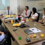 Plural Saúde firma parceria com a operadora New Leader 2