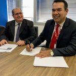 Plural Saúde firma parceria com a operadora New Leader 3