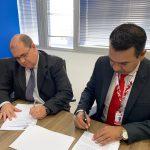 Plural Saúde firma parceria com a operadora New Leader 4