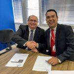 Plural Saúde firma parceria com a operadora New Leader 5